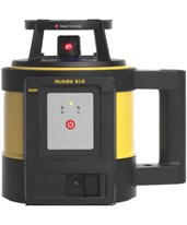 Leica Rugby 810 Self Leveling Laser 6009876
