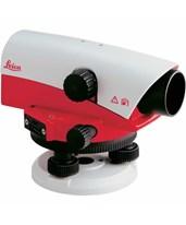 Leica NA730 Plus Automatic Level 833190