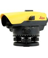 Leica NA524 Automatic Optical Level 840385