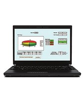 Leica Logicat Software for Digicat Utility Services Locator 795945