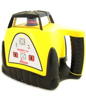 Leica Rugby 100 Self Leveling Laser 733622