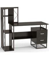 Mayline SOHO Storage Desk 1002