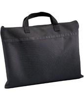 Alvin Prestige Student Series Black Soft-Sided Portfolio N1215