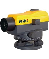 Northwest Instrument 20x Builders Series Auto-Level NBL20 13020