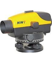 Northwest Instrument Auto Level - Builders / Contractors 10324