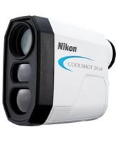 Nikon Coolshot Series Laser Rangefinder 16200