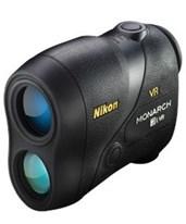 Nikon Monarch 7i VR Laser Rangefinder 16210