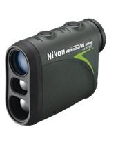 Nikon Arrow ID Series Laser Rangefinder 16224