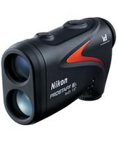 Nikon Prostaff Series Laser Rangefinder 16229