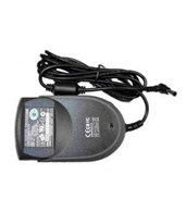 AC Adapter for Dual Charger Nikon Nivo, NPL 322, Spectra Focus total stations 67901-09-SPN