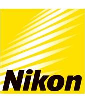 Nikon 1-Yr Automatic Level Extended Warranty Reinstatement EWSPN-AUTO-RNST