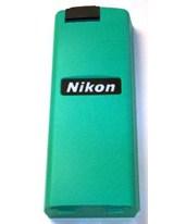 External Battery Nikon Nivo, Spectra Focus total stations HXA20674