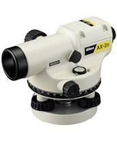 Nikon Automatic Level NIKON-AX-2S-360