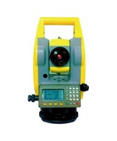 Northwest Instruments NTS02S Reflectorless Total Station 10835