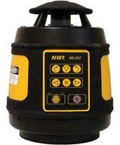 Northwest Instrument Self-Leveling Rotary Laser NRL802 90106