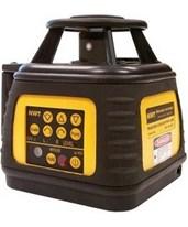 NWI Automatic Leveling Rotating Laser GC NRL602 90303