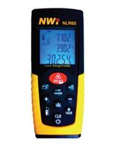 Northwest Instrument Laser Rangefinder NLR60