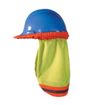 Hard Hat Shade - Mesh OK-5057009