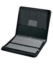 Alvin Prestige Elegance Series Presentation Case PCA811