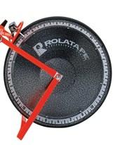 Rolatape 415 Wheel Replacement 32-415C