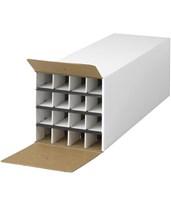 Safco Compact KD Roll File 3098