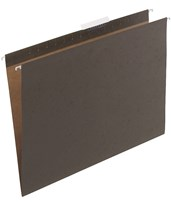 Safco Hanging File Folders 5038 5038
