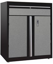 Sandusky Lee Modular Base Cabinet with Drawer GADF301836