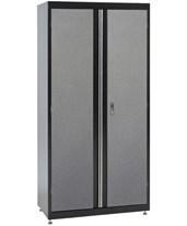 Sandusky Lee Modular Storage Cabinet GF3F361872