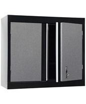 Sandusky Lee Modular Wall Cabinet GW1F301226