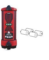 Seco Bullseye 6 Machine Control Laser Detector ATI991320-02