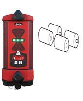 Seco Bullseye 3+ Machine Control Laser Detector ATI991340-02