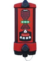 Seco Bullseye 5+ Machine Control Laser Detector ATI991370-02