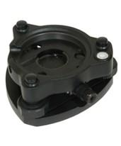 Seco High-Precision Tribrach 2152-06-BLK
