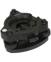 Seco Standard Precision Tribrach 2152-07-BLK