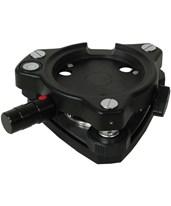 Seco Laser Tribrach 2153-02-BLK