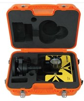 Seco Adjustable Traverse Kit 2159-03