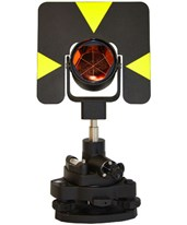 Seco Copper-Coated Prism Traverse Kit 2159-06