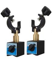 Seco Magnet Kit for Bipod Legs 5114-055