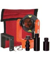 Seco Mini Prism System Kit 6200-10-FOR