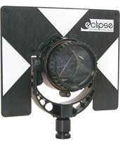 Seco Eclipse Nitrogen Prism 6400-00