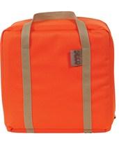 Seco Super Jumbo Prism Bag 8082-00-ORG