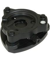 Seco European-Style Tribrach 2152-00