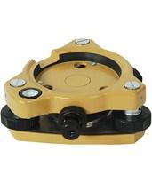Seco Optical Plummet Twist-Focus Tribrach 2152-04