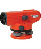 Seco Automatic Level 4811-24