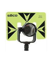 Seco Prism System 6402-20