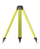 Dutch Hill Heavy Duty Fiberglass Tripod SLT-5000