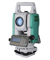 Sokkia SET62W 2 Second Total Station 710153141