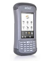 Sokkia Archer 2 Data Collector 1004428-01