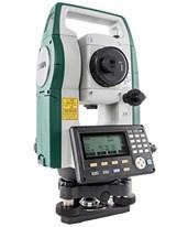 Sokkia CX-50 Series Reflectorless Total Station 1008665-02