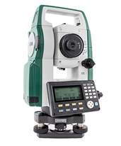 Sokkia CX 60 Series Reflectorless Total Station 1014496